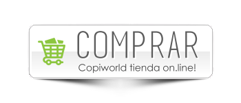 boton-comprar-copiworld.png